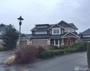 3009 22nd St Pl SW, Puyallup image