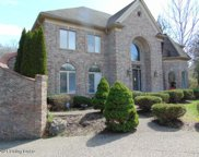 2833 Avenue Of The Woods, Louisville image