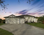 16551 76th Trail N, Palm Beach Gardens image