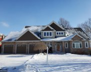 14865 Timberwolf Trail NW, Prior Lake image