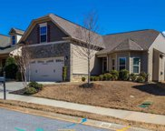 111 Romsey Circle, Simpsonville image