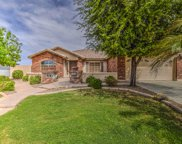 3654 E Simpson Court, Gilbert image