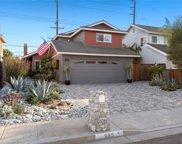 995     Modjeska Circle, Costa Mesa image