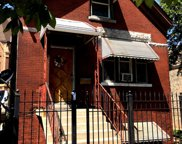 2110 West 23Rd Street, Chicago image