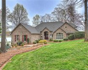 193  Gainswood Drive, Mooresville image