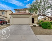 36165 N Red River Court, San Tan Valley image