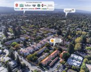 410-414 Sierra Vista Ave, Mountain View image