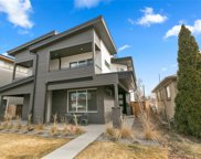2050 North Irving Street, Denver image