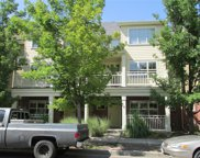 4527 West 37th Avenue Unit 3, Denver image