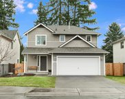 15209 87th Ave E, Puyallup image