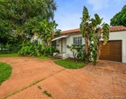 142 Nw 103rd St, Miami Shores image