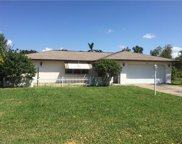 1671 N Mayfair RD, Fort Myers image