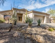 22270 N 76th Place, Scottsdale image