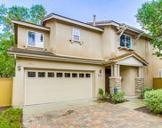 10087 Fieldthorn St, Rancho Bernardo/4S Ranch/Santaluz/Crosby Estates image