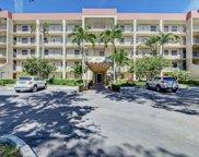 4191 Cypress Reach Court Unit #406, Pompano Beach image