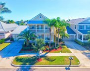 5617 Skimmer Drive, Apollo Beach image
