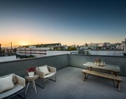 662 N GRAMERCY Place, Los Angeles image