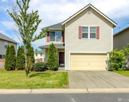 9537 187th St E, Puyallup image