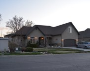 784 S River Ridge Ln, Spanish Fork image