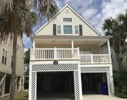 1014 Ocean Blvd. S, Surfside Beach image