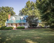 2121 Laura, High Point image