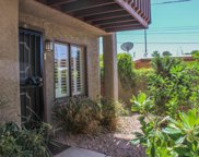 2815 N 52nd Street Unit #16, Phoenix image