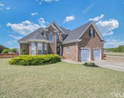 1409 Weslyn Springs Way, Fuquay Varina image