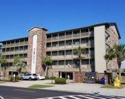 811 N Ocean Blvd. Unit 302, Surfside Beach image