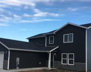 3219 15th St Nw, Minot image