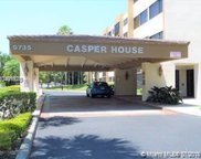 9735 Nw 52nd St Unit #308, Doral image