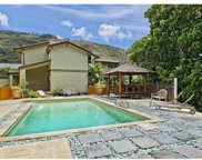 2956 Kaloaluiki Street Unit D, Honolulu image