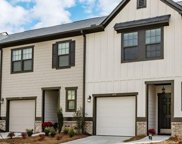 6482 Mountain Home Way SE Unit 74, Mableton image