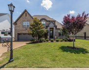 106 Shady Hollow Dr, Mount Juliet image