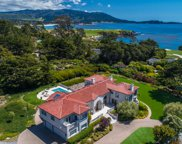 3208 Stillwater Ln, Pebble Beach image