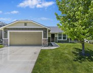 4251 S GLENMERE WAY, Boise image