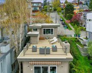 2601 13th Ave W, Seattle image