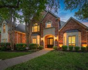 7205 Balmoral Drive, Colleyville image