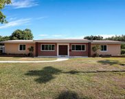 8301 Sw 155th Ter, Palmetto Bay image