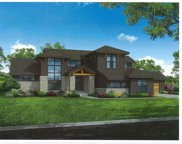 10875 Barrington  Way, Zionsville image