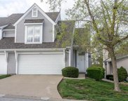 11080 W 98th Street, Overland Park image
