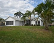 1637 SW Cecelia Lane, Port Saint Lucie image