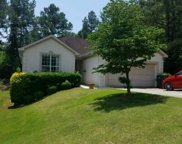 2816 Springwood Drive, Augusta image