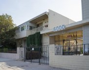 6000 COLDWATER CANYON Avenue Unit #22, North Hollywood image