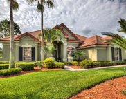 2119 Water Key Drive, Windermere image