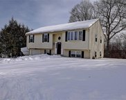 7 Sky View DR, Lincoln image