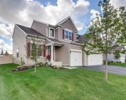 17964 Hydra Court, Lakeville image