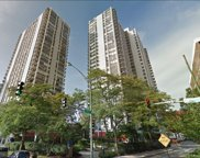 1455 North Sandburg Terrace Unit 2308B, Chicago image