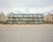 906 Pelican Court, Kure Beach image