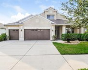 13710 Artesa Bell Drive, Riverview image