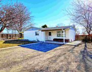 2857 1/2  Bunting Avenue, Grand Junction image